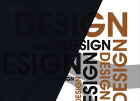artofweb.it