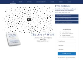 artofworkbook.com