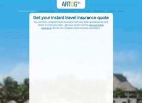 artog.com.au