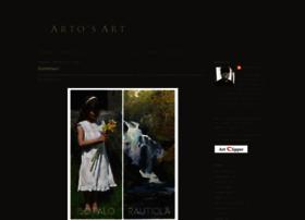 artoisotalo.blogspot.com