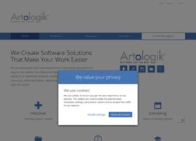 artologik.com