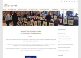 artome.com