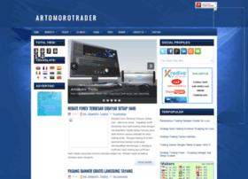 artomorotrader.blogspot.com