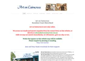 artoncairncross.com.au