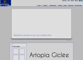 artopiagiclee.com