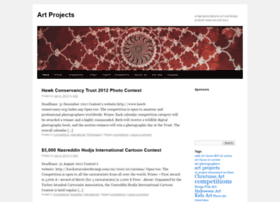 artoprojects.com