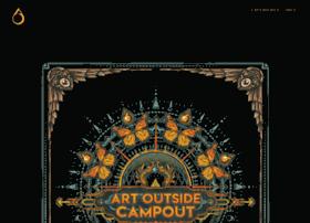 artoutside.org
