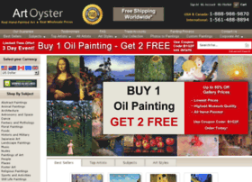 artoyster.com