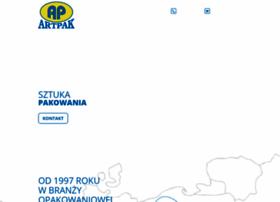 artpak.com.pl
