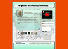 artpars.com