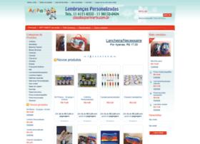 artparty.com.br