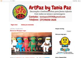 artpazbytaniapaz.blogspot.com.br