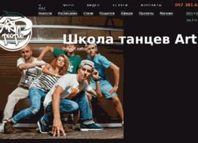 artpeople.dp.ua