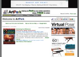 artperk.com