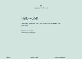 artphotoasia.net