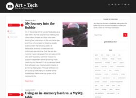 artplustech.com