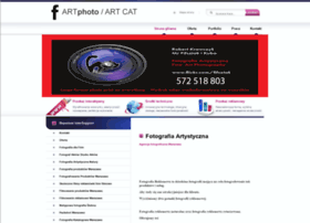 artpn.com.pl