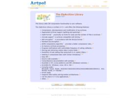 artpol-software.com