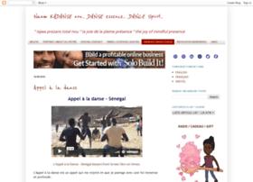 artpreneure.blogspot.ca