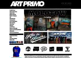 artprimo.com