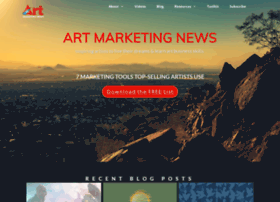artprintissues.com