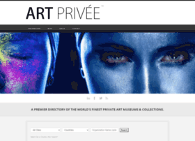 artprivee.org
