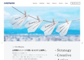 artpro.co.jp