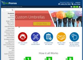 artpromos.com