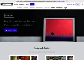 artquid.com