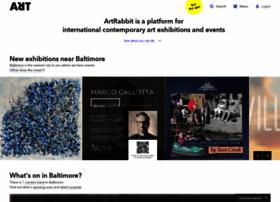artrabbit.com