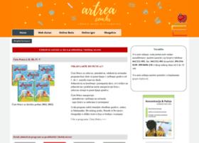 artrea.com.hr