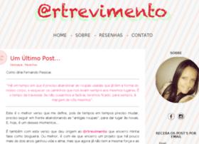 artrevimento.com.br