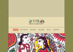 artribal.com