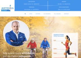 artro.com.pl