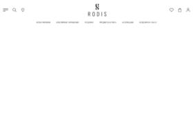 artrodis.ru