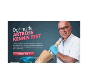 artrosetest.reumafonds.nl