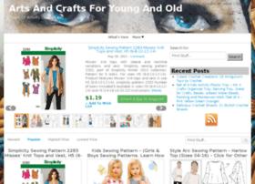 arts-and-crafts.katalique.com