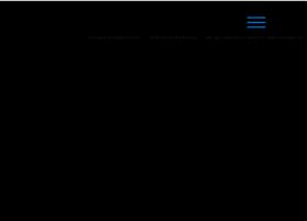 arts-comunicazione.com