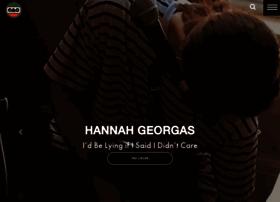 arts-crafts.ca