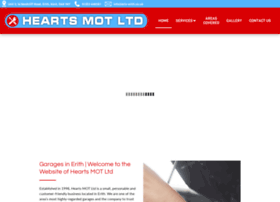 arts-erith.co.uk