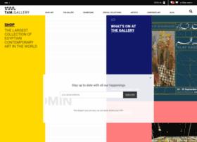 arts-mart.com