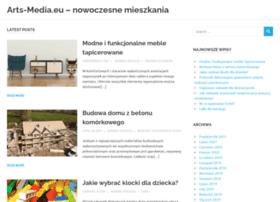 arts-media.eu