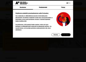 arts.aalto.fi