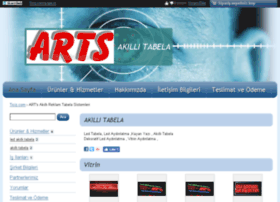 arts.ticiz.com