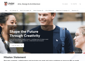 arts.unsw.edu.au