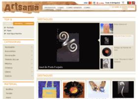 artsania.com