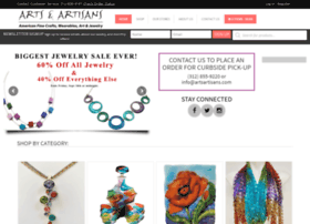 artsartisans.com