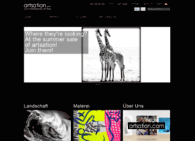 artsation.com