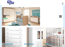 artsbaby.com.br