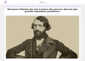 artscen.fr